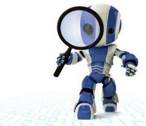 Поисковые роботы для индексации сайтов